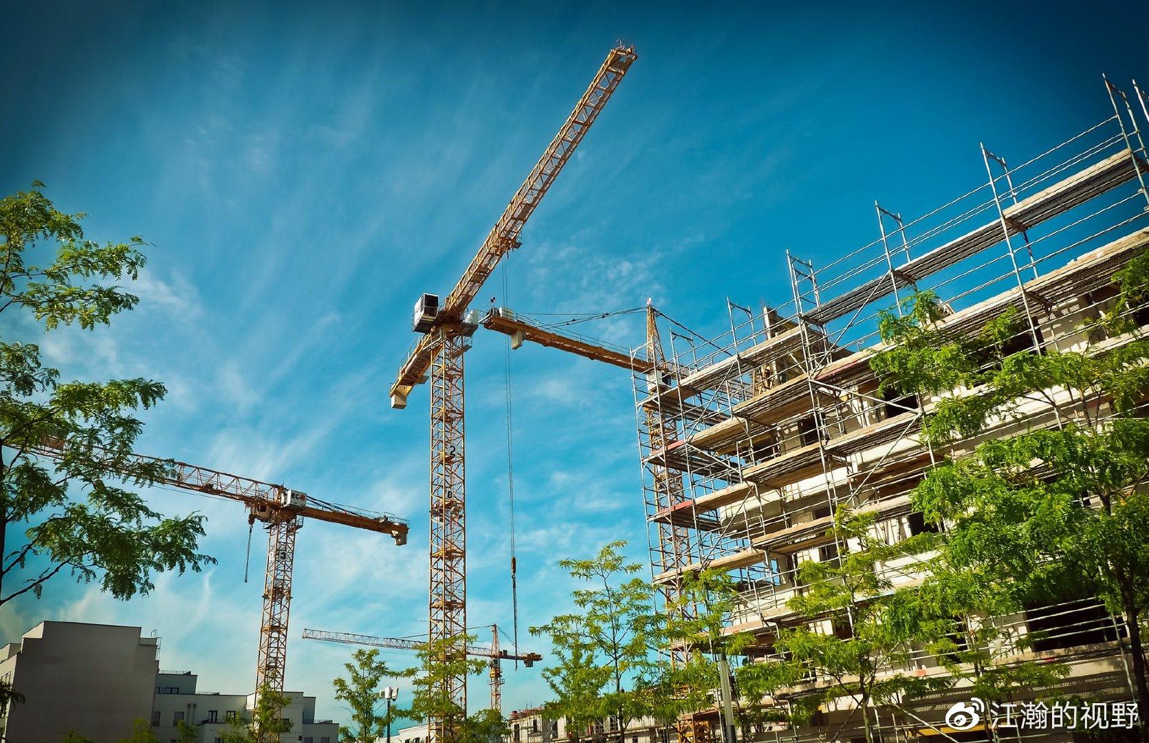 上海发布二手房房源管理新政,上海的二手房市场要变了吗?