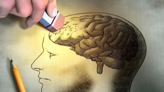 老年痴呆也可影像诊断!首个阿尔茨海默病Tau病理PET显影剂获批