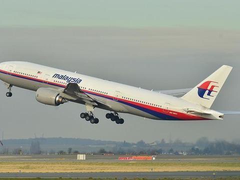 MH370失联6周年 大马政府欲补偿马航遇难乘客家属 或展开新搜索