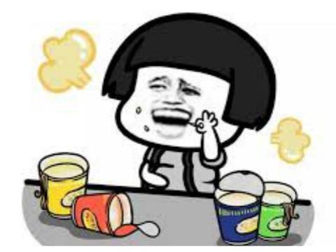 """十级诱惑警告!十三个韩剧中常见的""""吃拉面""""片段!"""