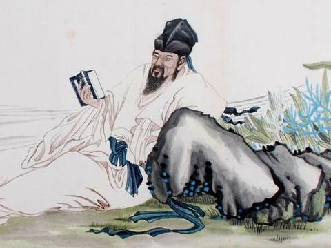 """苏轼最""""土""""的一首词,每句都非常接地气,却温暖世人上千年"""