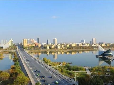 """喀什市有望""""合并""""的2个乡,一旦成功,有望""""撤乡并县"""""""