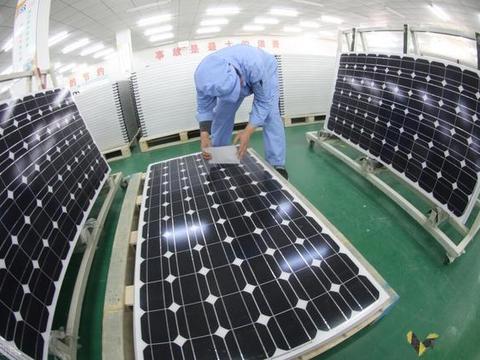 湖北发布2021年度新能源消纳指引