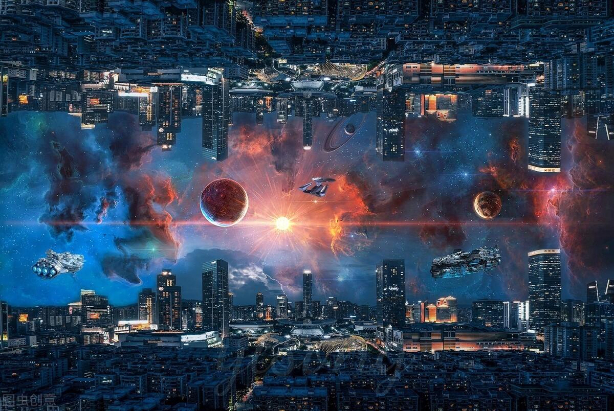 神舟十三号黑科技超神,太空种菜不是梦,中国人将开启太空新时代