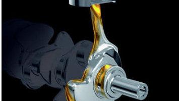 换机油前有必要先清洗一下油道吗?不懂这些小心被坑