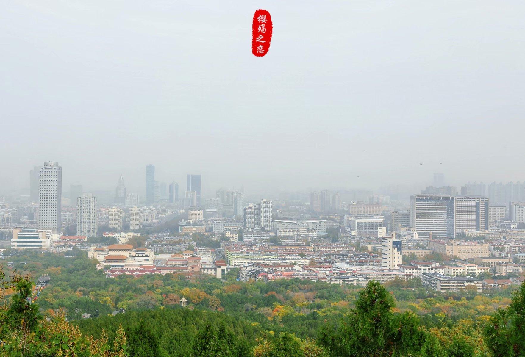 中国一二线城市总人口_中国城市人口变化:一二线城市吸引力强,深圳10年增长超