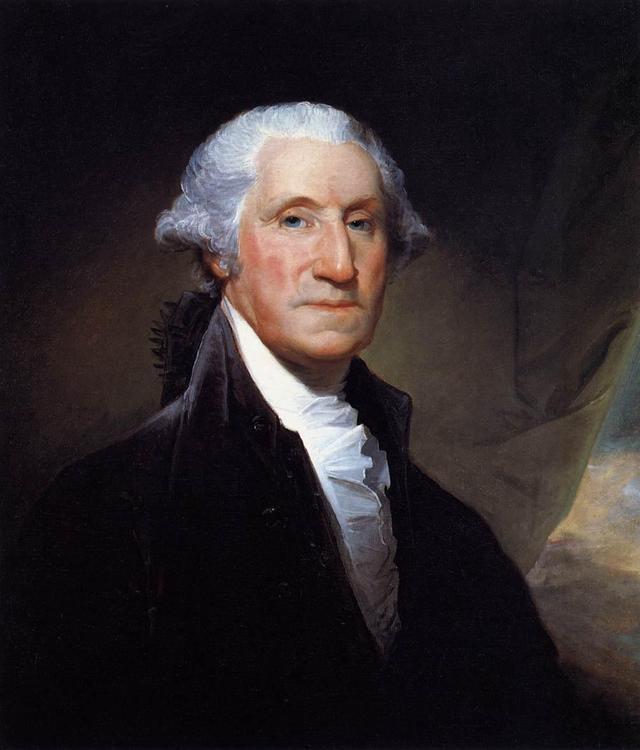 美国前总统杰斐逊、格兰特卸任后曾举债度日,现在前总统待遇如何