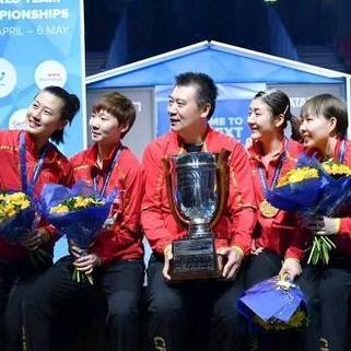 国际乒联总决赛冠军与亚锦赛冠军哪个含金量更高?