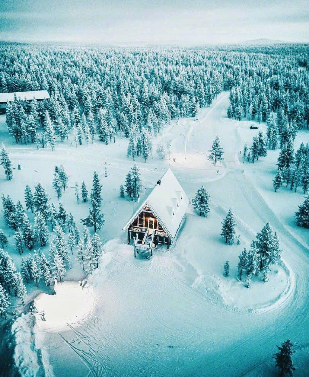 那个深冬的雪摄影人:_marcelsiebert