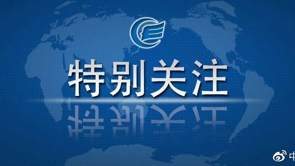 广东工业大学助近万台口罩机提速生产