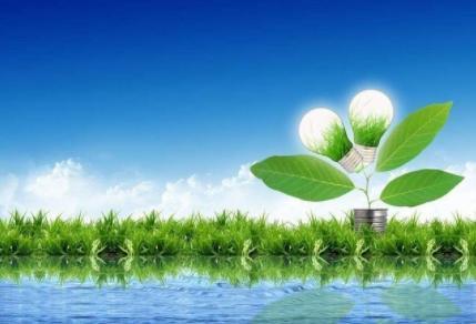 温氏食品:污染科学改善,助力绿色养殖畜牧业,实现发展新格局
