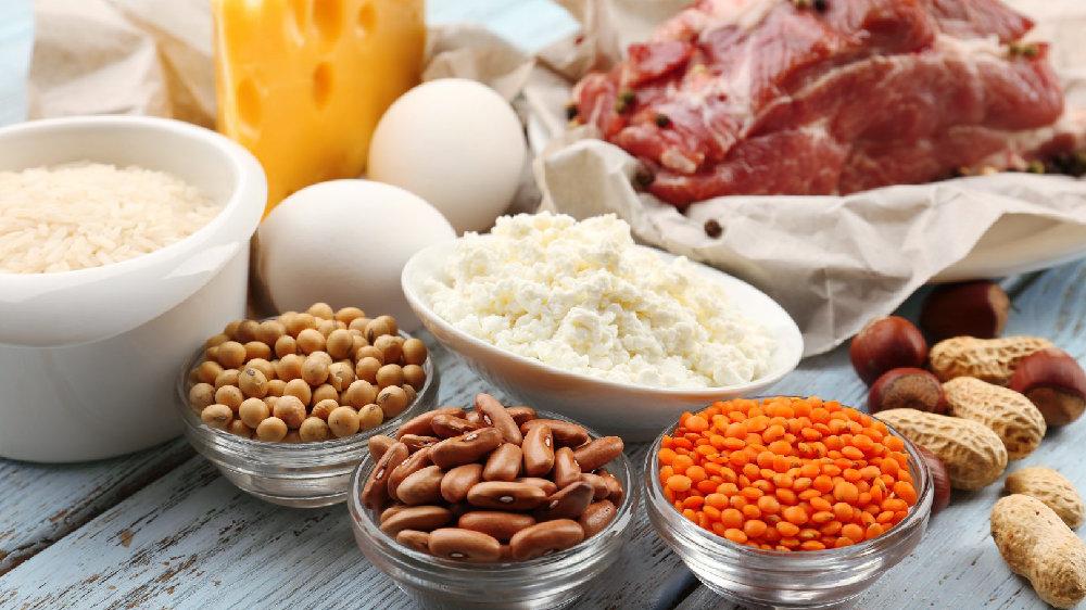疫情期间居家饮食,各类人群应该注意些什么?