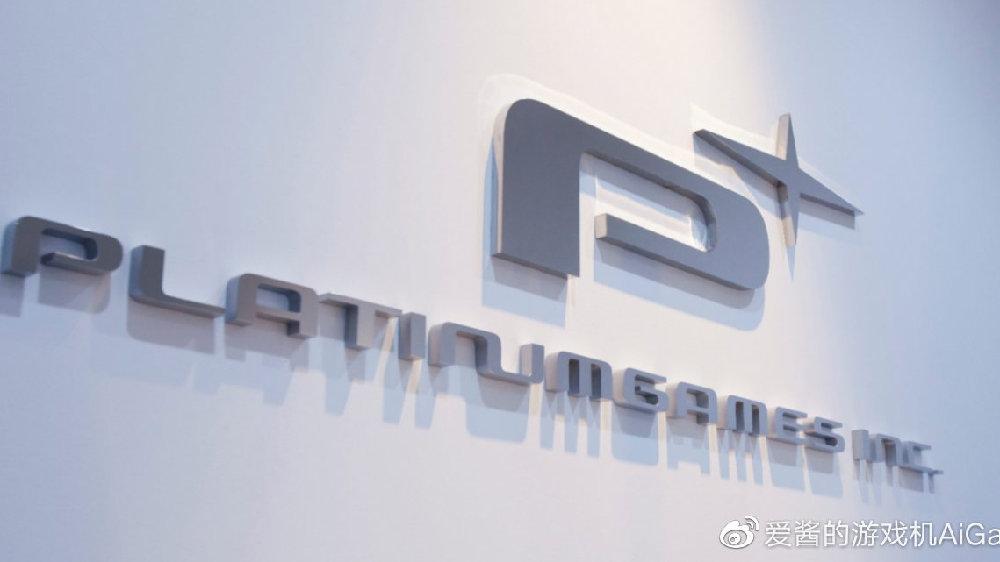 白金工作室再次唱反调:次世代PS5和XSX感觉平平无奇,不如Switch