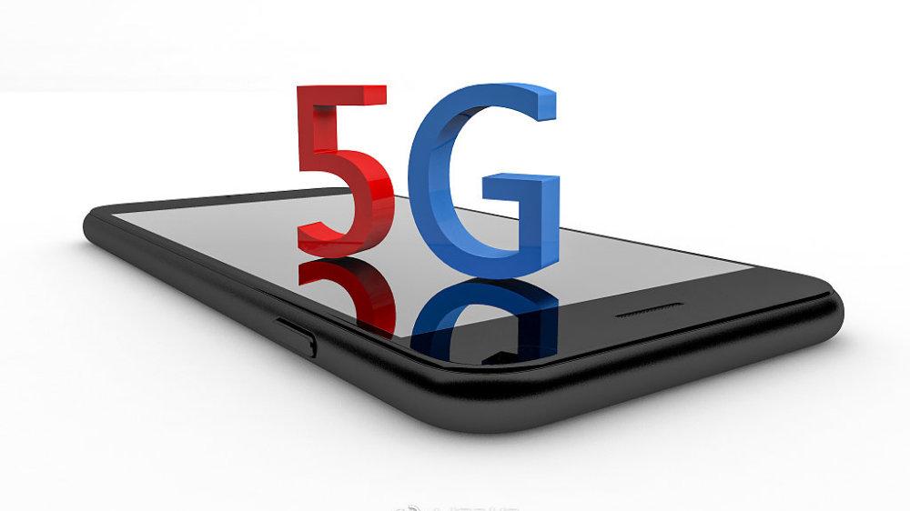 中国信通院:6月国内手机市场总体出货量下降16.6%