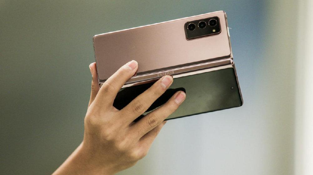继续引领手机行业变革 三星全产业链优势进一步凸显