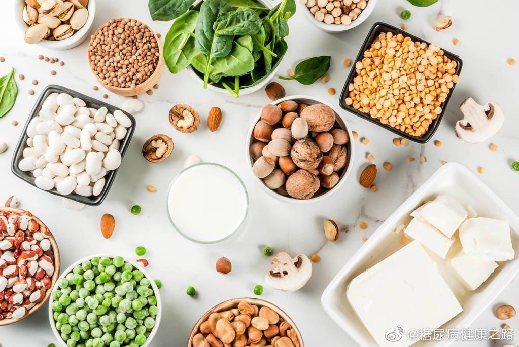 怎么改善肠道菌群?膳食纤维很重要,蛋白质不要过多