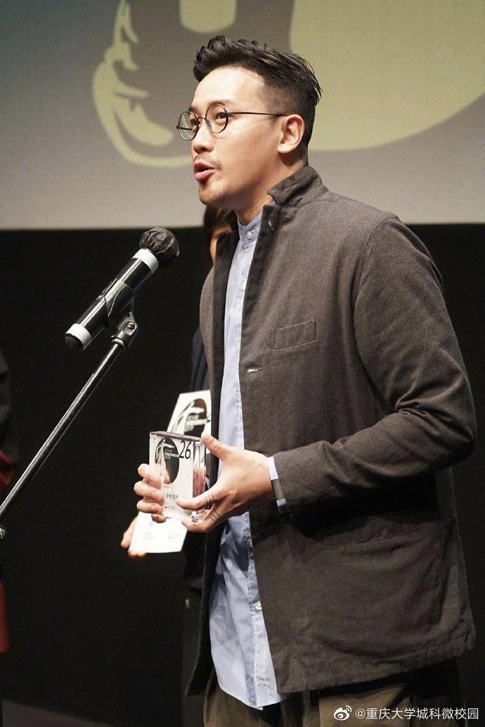 香港金像奖的前哨奖、香港电影导演协会奖揭晓各奖项归属