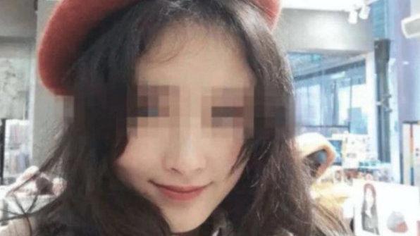 大学老师杀害女学生案将开庭 受害者家属称至今未获道歉