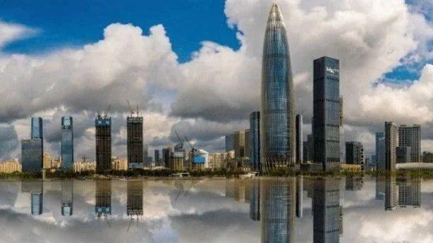 深圳出台专项政策支持深港澳科技合作 最高资助额度300万!