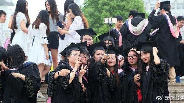 """教育部连续多年亮""""红牌""""的专业,""""坑害""""众多考生,毕业就失业"""