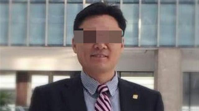 高管性侵养女案,期待权威调查驱散疑云 荔枝时评