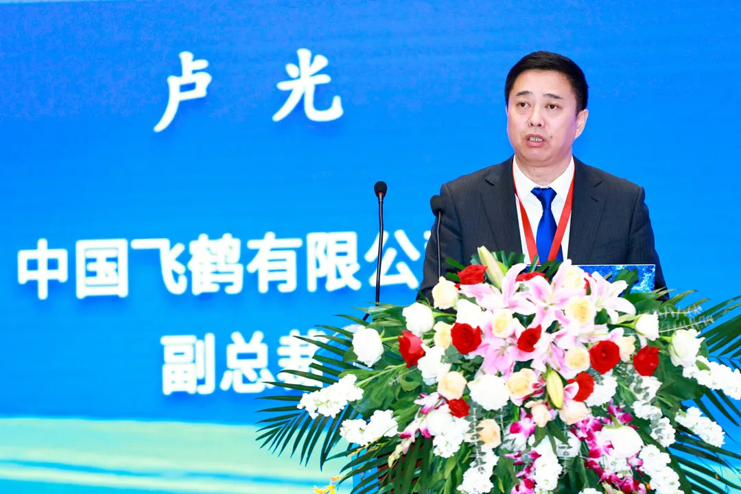 2021年中国(国际)乳业技术博览会在杭州成功举办
