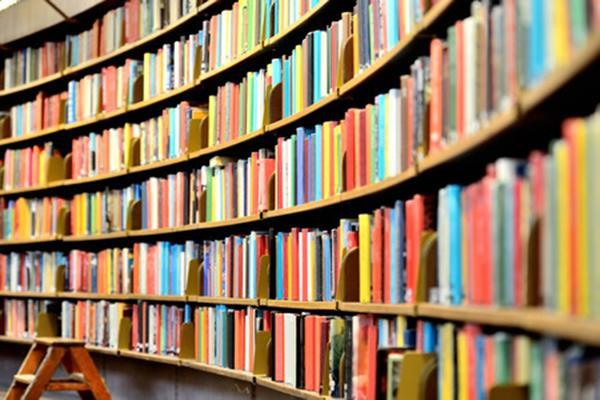 北京师范大学:向7省份26所中小学捐赠图书