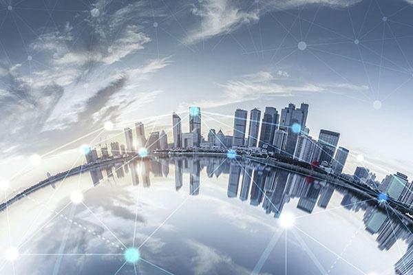 国双工业互联网厚积薄发,携手迈斯康特进军智能检测新领域!