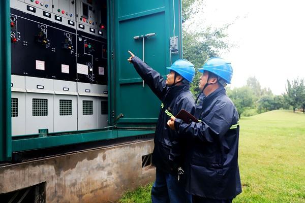 http://www.reviewcode.cn/wulianwang/241070.html