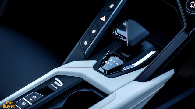领克SUV家族门槛再下探,入门级SUV领克06仅需11.86万