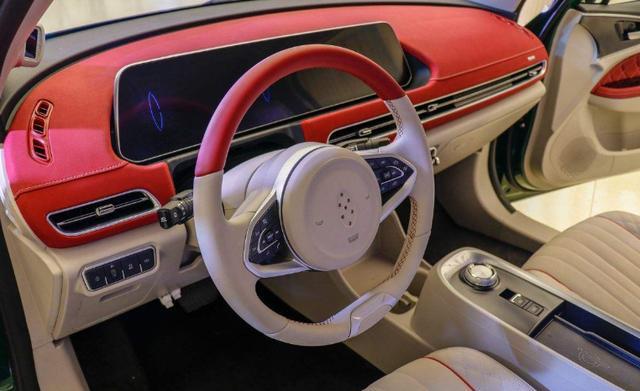 大众高尔夫、沃尔沃XC40......给教师们推荐的几款车