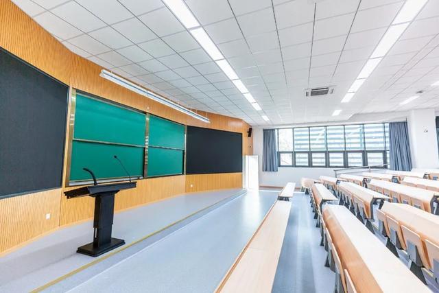 华东师范大学2021年继续在上海实施综合评价录取改革试点工作