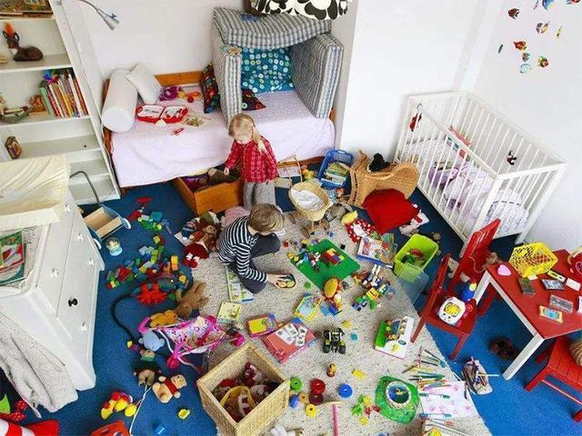 婴儿趴睡为什么会有死亡风险?生活里还有哪些儿童夺命隐患?