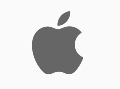 苹果手机需要用杀毒软件吗?难道苹果手机就不容易中病毒吗?