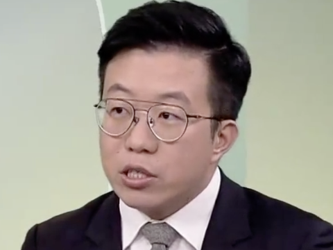 """三星那些事儿:""""韩国人一生无法避免的企业"""",路在何方?"""