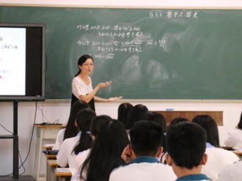 这一专业已3年,登上高校撤销专业前10名单,下届考生心里要有数