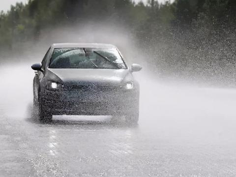 春季洗车小技巧,速来围观!