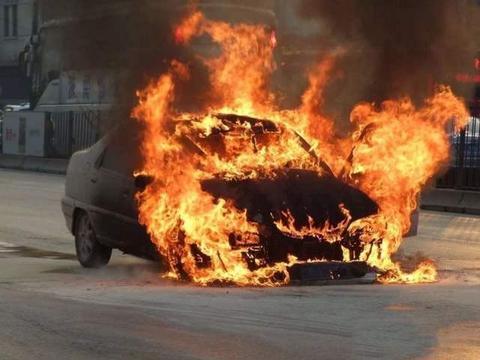 三种一般用不到的车险,最好不要买,车报废了也用不到。