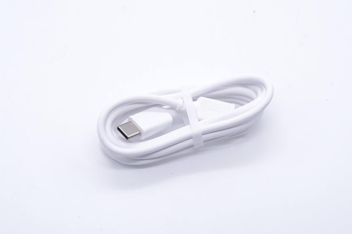 为iPhone 13而来,通用iPhone 12系列,测评MOMAX立式双项磁吸无线充 评测 第4张
