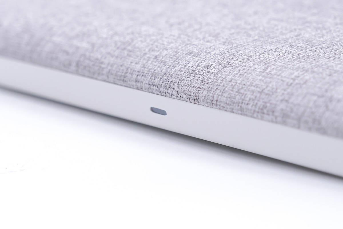 为iPhone 13而来,通用iPhone 12系列,测评MOMAX立式双项磁吸无线充 评测 第8张