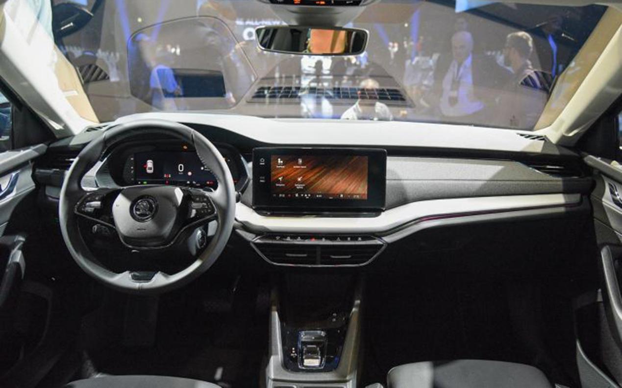 广州车展看什么新车?合资建议关注这4款,都是重磅车型!