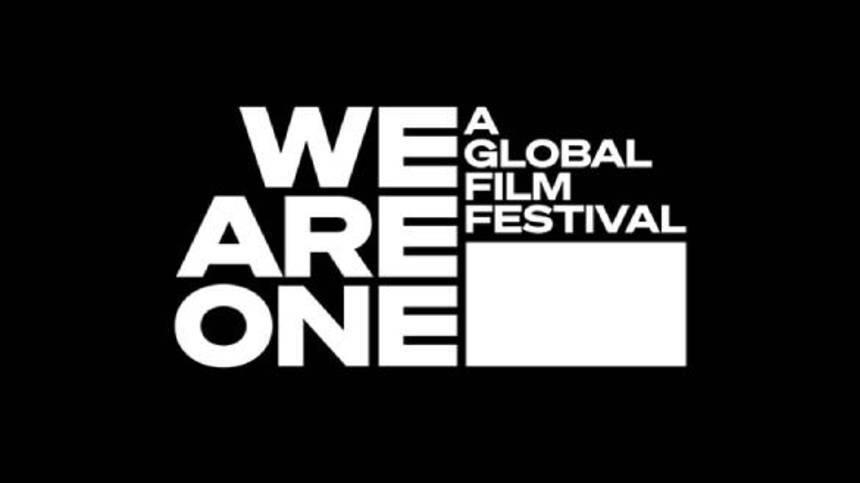 Youtube和翠贝卡电影节宣布与戛纳、柏林、威尼斯等20个知名国际电影