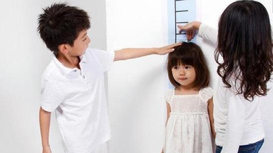 儿童矮小可以打生长激素增高吗?矮小儿童如何治疗?