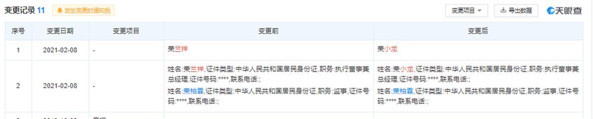 山东蓝翔技校旗下公司涉嫌偷税136万,涉事小区此前曾爆发数十人斗殴