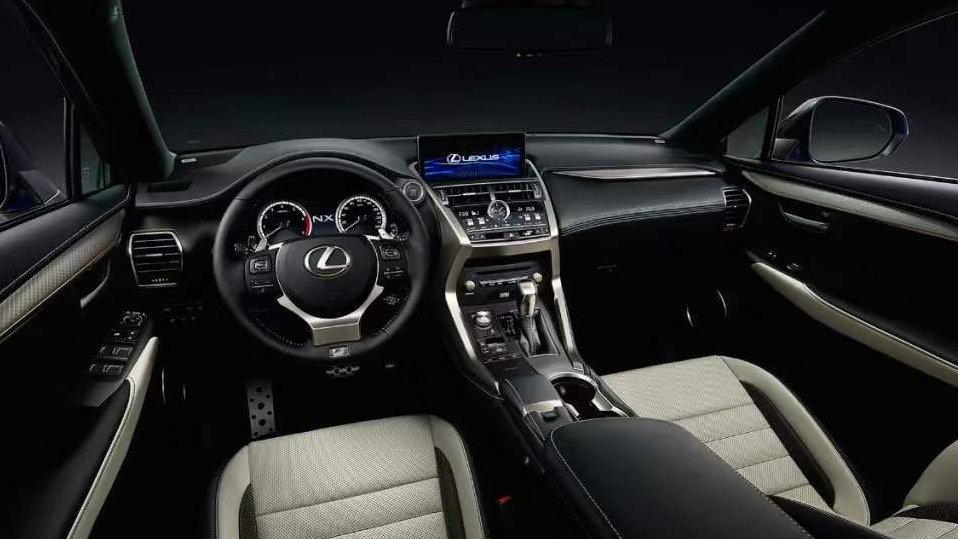 丰田承认:部分丰田及雷克萨斯车型的信息娱乐系统存在安全漏洞