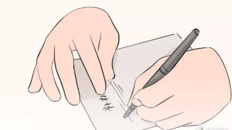 预防接种证丢失如何补办?以前的接种记录还能找回吗?