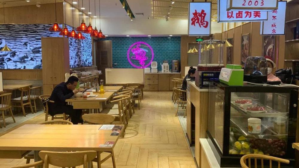 最高补助1000万!云南出台12条措施支持住宿餐饮业复工营业加快发展