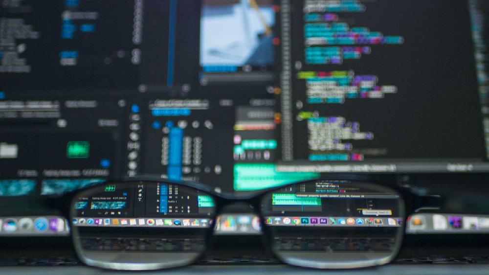 工欲善其事必先利其器,华为云IoT数据分析到底强在哪?