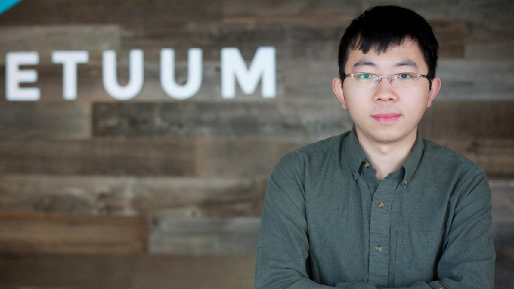 229页CMU博士张昊毕业论文公布,探索机器学习并行化的奥秘