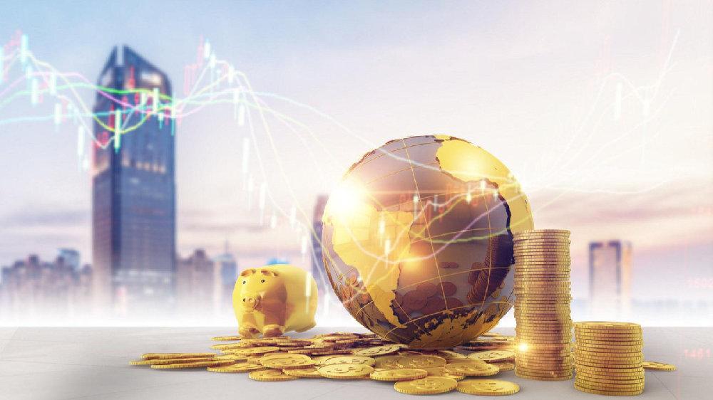 《国际融资》新时期地方金融控股公司发展的多维思考